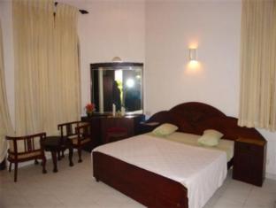 Villa Ranmenika Bentota/Beruwala - Junior Suite