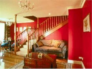 Aldermere Estate - Room type photo
