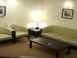Room photo 11 from hotel Hotel Mandakini Ambience Wakad