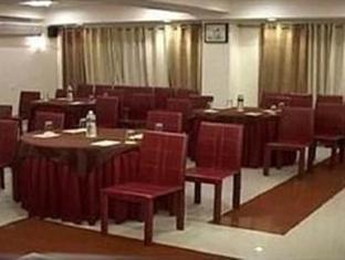 Room photo 12 from hotel Hotel Mandakini Ambience Wakad