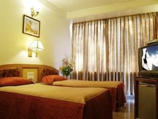 Room photo 18 from hotel Hotel Mandakini Ambience Wakad