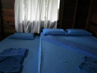 พะงันอิงภูรีสอร์ท เกาะพะงัน - ห้องพัก