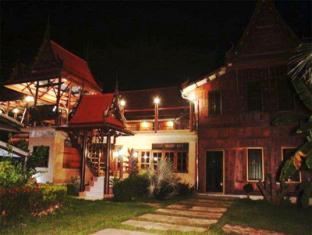 ruenthai bangkung resort