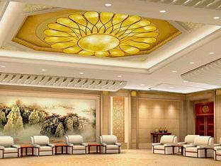 Sheng Du International Hotel - More photos