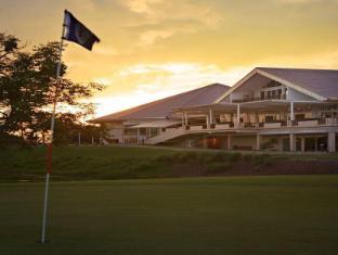 Uniland Golf & Resort 优利高尔夫度假村