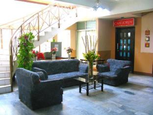GV Hotel Davao City