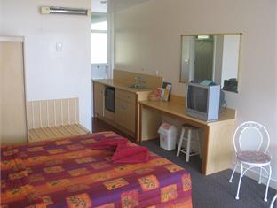 Atherton Motel - Room type photo