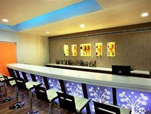 Elite Palazzo Kochi / Cochin - Food, drink and entertainment