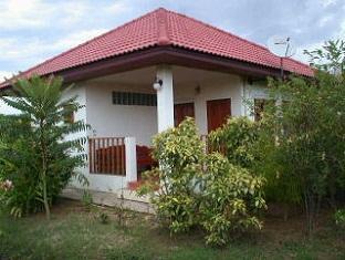 Phawana Garden Hotel - Lamphun