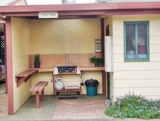 Ficifolia Lodge - More photos