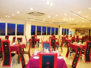 Hong Thien 1 Hotel Hue - Restaurant