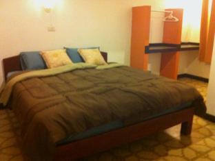 Serene Resort Lipe Koh Lipe - Gostinjska soba