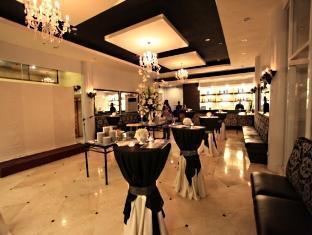 Eon Centennial Plaza Hotel