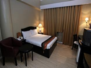 Eon Centennial Plaza Hotel - More photos