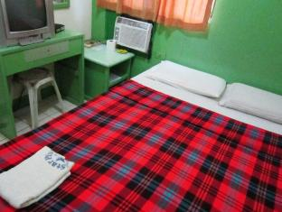 Philippines Hotel Accommodation Cheap | Star Plus Pension House Bacolod (Negros Occidental) - Interior