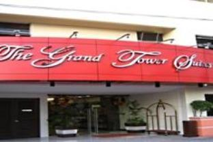 The Grand Tower Suites Iloilo, Philippines