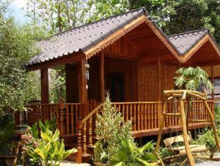 home stay stc bed & breakfast