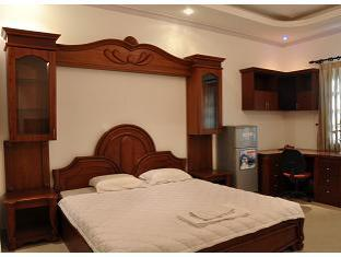 Huong Viet Hostel - More photos