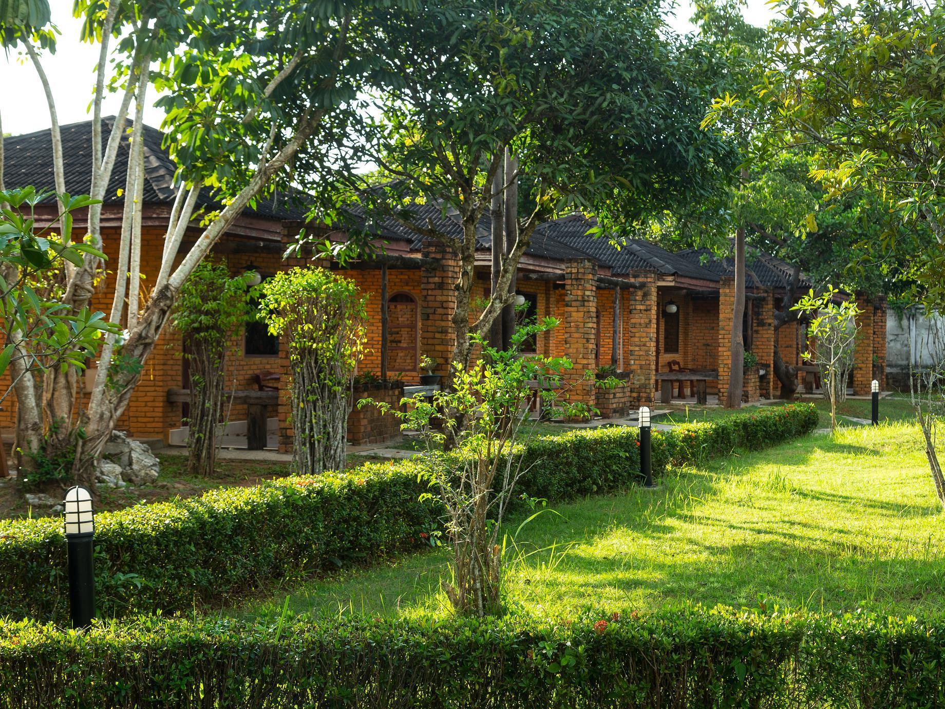 Hotell Jinnie s Place i , Krabi. Klicka för att läsa mer och skicka bokningsförfrågan