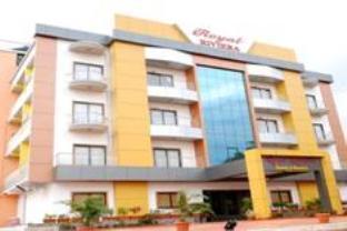 Royal Riviera Hotel & Resort