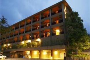 Setsugetsuka Hotel