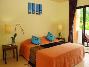 Khaolak Palm Hill Resort Khao Lak (Phang Nga) - Superior