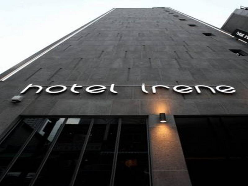 Hotel Irene Seoul