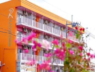 hotel Resort Inn Rasso Ishigaki