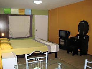 Dangay Suites Apartment - More photos