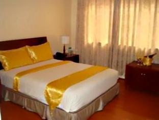 Hotel Indah Manila - Room type photo