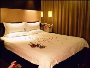 Orange Hotel Beijing Jinsong Bridge East - More photos