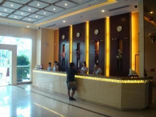 Shenzhen Yesdo Business Hotel - More photos