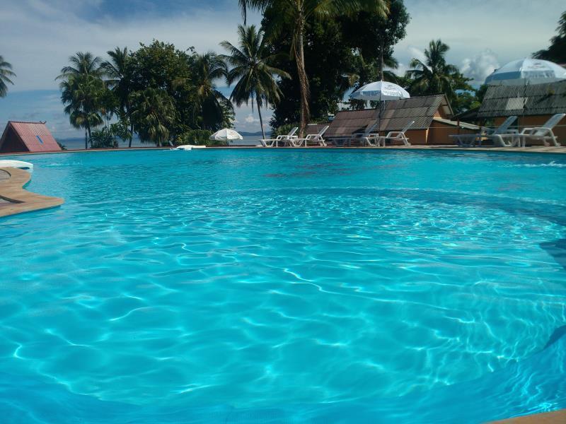Hotell Koh Mook Resort i , Trang. Klicka för att läsa mer och skicka bokningsförfrågan