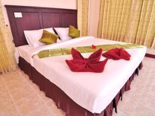 N.T. Lanta Resort Koh Lanta - Double