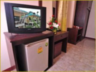 N.T. Lanta Resort Koh Lanta - Guest Room