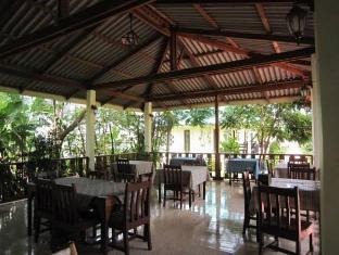N.T. Lanta Resort Koh Lanta - Restaurant