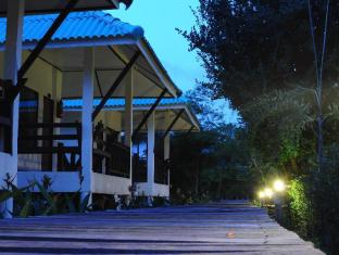 N.T. Lanta Resort Koh Lanta - Surroundings