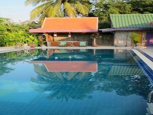 Hotell Pinpao Guest House i , Sukhothai. Klicka för att läsa mer och skicka bokningsförfrågan
