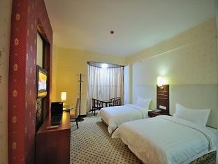 Bin Hai Hotel Zhuhai - Room type photo