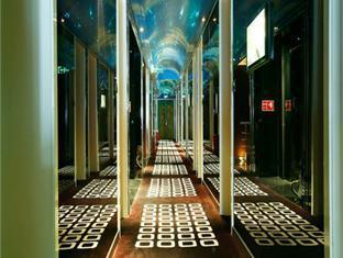 FX Hotel Hangzhou Wulin Plaza - More photos