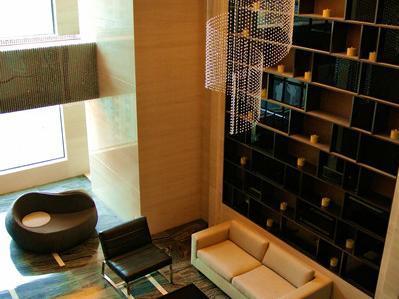 Guangzhou T inn Apartment Guangzhou