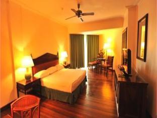 One Hotel Santubong - Room type photo