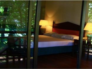 One Hotel Santubong Kuching - Habitació