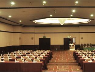 One Hotel Santubong Kuching - Phòng họp hội nghị