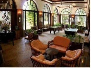 One Hotel Santubong Kuching - Instal·lacions recreatives