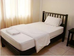 Vongkhamsene Hotel - Room type photo