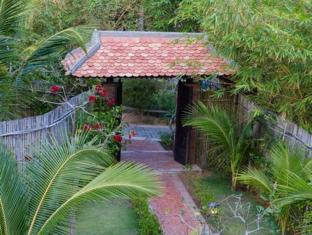 Full Moon Village Resort Phan Thiet - 3 bedroom Villa