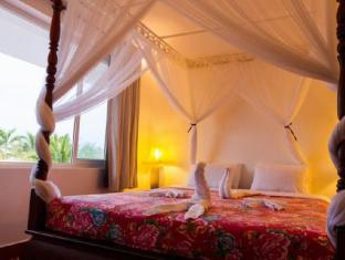 Full Moon Village Resort Phan Thiet - Deluxe