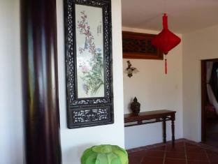Full Moon Village Resort Phan Thiet - Guest Room