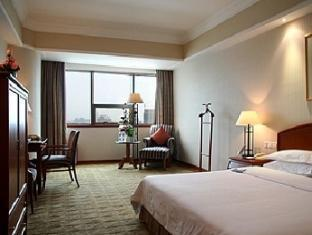 Hunan Bestride Hotel - Room type photo